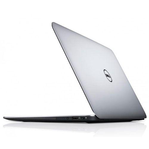 Ноутбук Dell XPS 13 9360 (X358S2W-418) Silver недорого