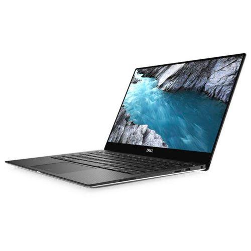 Ноутбук Dell XPS 13 9370 (X3TU716S3W-119) Silver