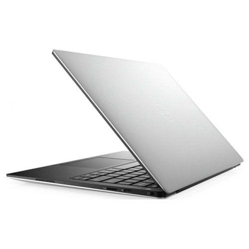 Ноутбук Dell XPS 13 9370 (X3F58S2W-119) Silver недорого