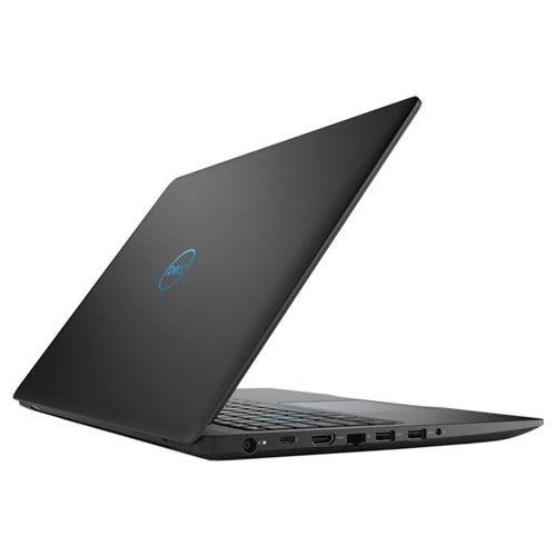 Ноутбук Dell Inspiron 17 5770 (57i58S1H1R5M-LBK) Black купить
