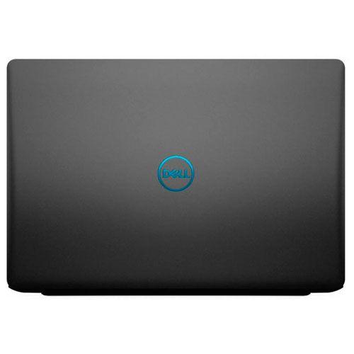 Ноутбук Dell Inspiron 17 5770 (57i58S1H1R5M-LBK) Black недорого