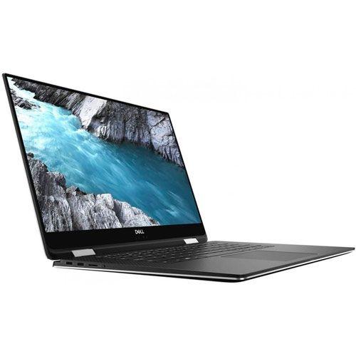 Ноутбук Dell XPS 15 9570 (970Ui716S3GF15-WSL) Silver купить