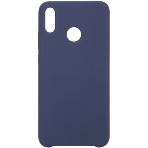 Чехол ArmorStandarts для Huawei P Smart Plus/Nova 3i (Blue)