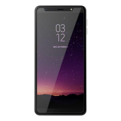 Защитное стекло Samsung Sub Core Glass для Galaxy A7 2018 купить
