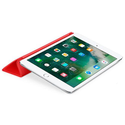 Чехол Apple Smart Cover для iPad mini 4 (MKLY2) Red недорого