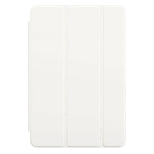 Чехол Apple Smart Cover для iPad mini 4 (MKLW2) White