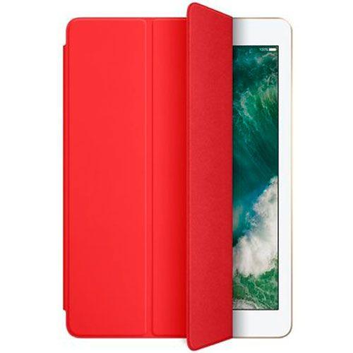 Чехол Apple Smart Cover для iPad (MQ4N2) Red купить