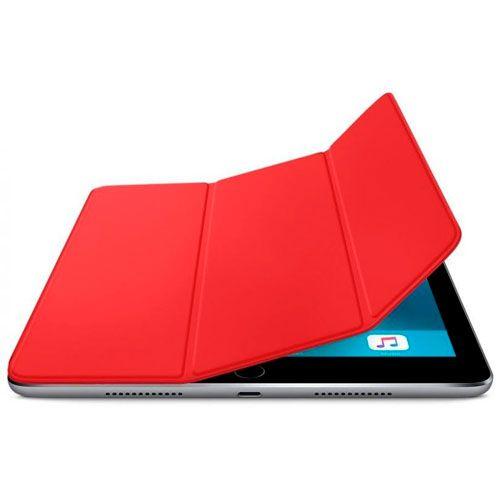 Чехол Apple Smart Cover для iPad (MQ4N2) Red недорого