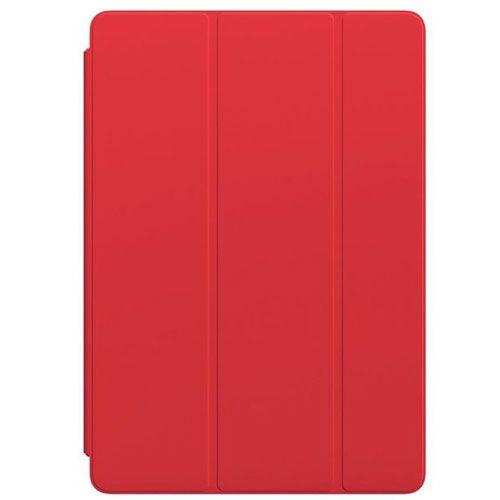 Чохол Apple Smart Cover для iPad Pro 10.5