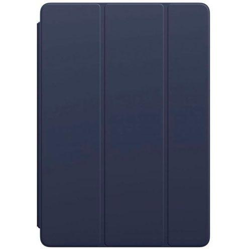 Чехол Apple Smart Cover для iPad Pro 12.9