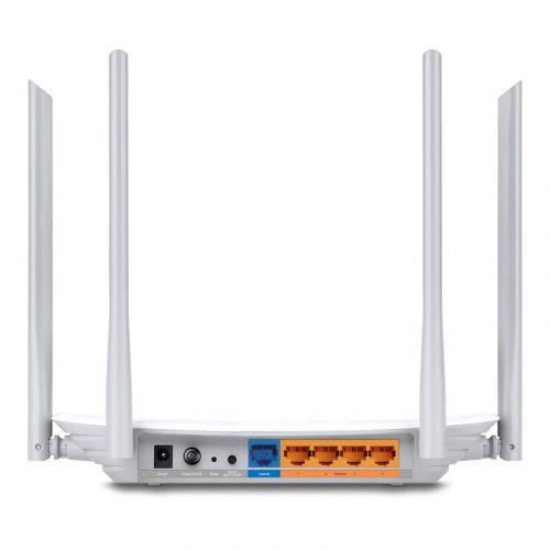 Wi-Fi роутер TP-LINK Archer C50 V3 купить