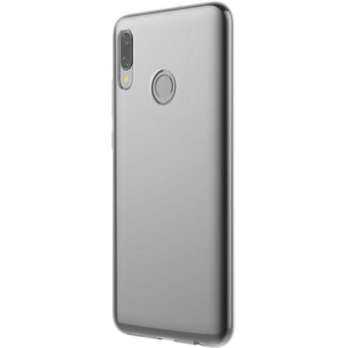 Чехол Huawei Transparent Case для P Smart 2019