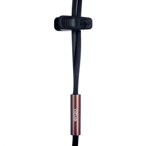 Гарнітура Ergo ES-900 Bronze недорого