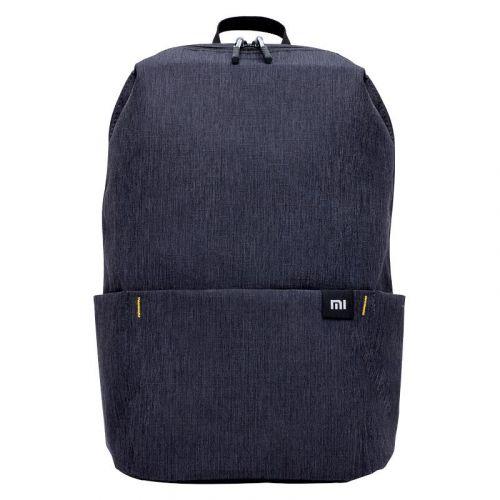 Рюкзак Xiaomi Mi Casual 10L Daypack (432673) Black