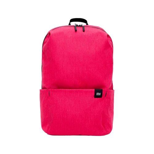 Рюкзак Xiaomi Mi Casual 10L Daypack (432675) Pink