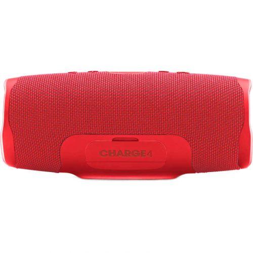 Портативная акустика JBL Charge 4 (JBLCHARGE4RED) Red недорого