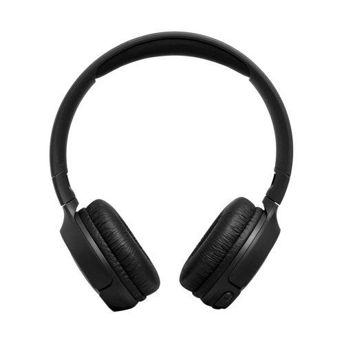 Гарнитура JBL T500BT (JBLT500BTBLK) Black купить