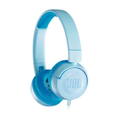 Наушники JBL JR300 (JBLJR300BLU) Blue
