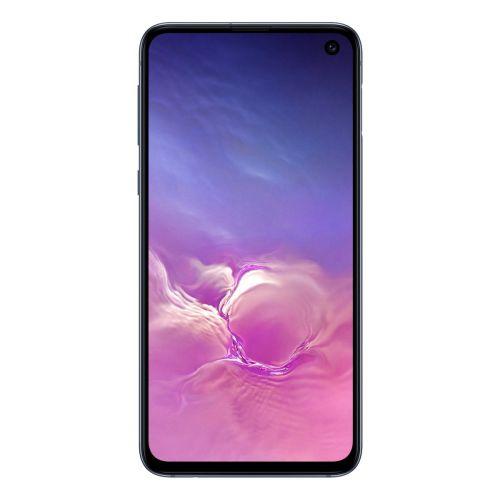 Смартфон Samsung Galaxy S10e 6/128GB Black