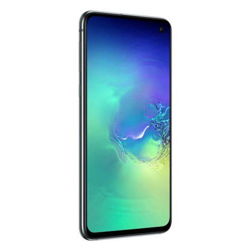Смартфон Samsung Galaxy S10e 6/128GB Green купить
