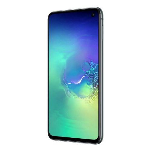 Смартфон Samsung Galaxy S10e 6/128GB Green недорого