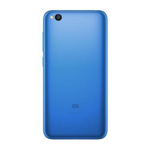 Смартфон Xiaomi Redmi Go 1/8GB Blue купить