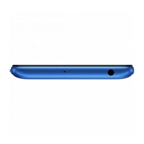 Смартфон Xiaomi Redmi Go 1/8GB Blue фото