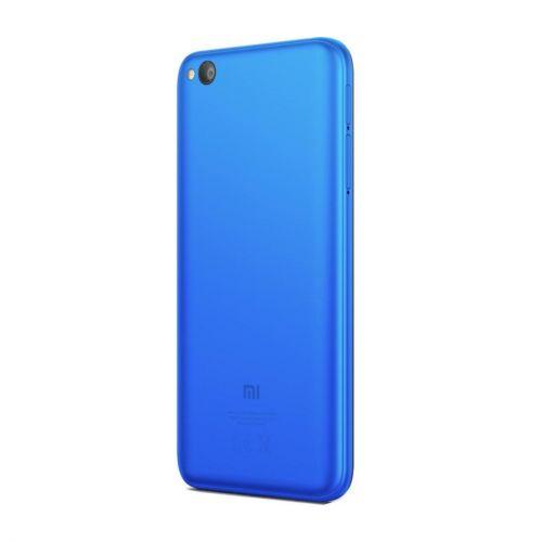 Смартфон Xiaomi Redmi Go 1/8GB Blue цена
