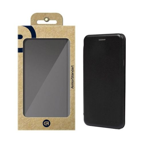 Чехол G-Case Ranger Series для Samsung Galaxy J4 Plus (J415) Black купить