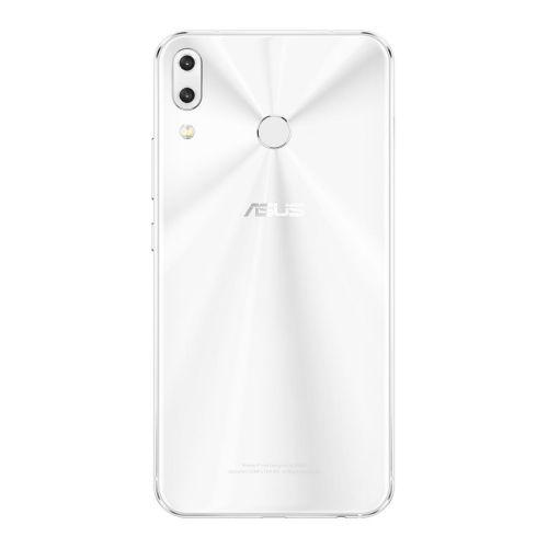 Смартфон Asus ZenFone 5 ZE620KL 4/64GB Dual Sim Moonlight White купить