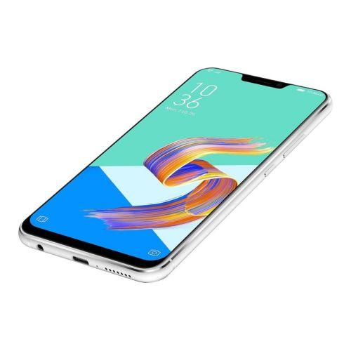 Смартфон Asus ZenFone 5 ZE620KL 4/64GB Dual Sim Moonlight White в интернет-магазине