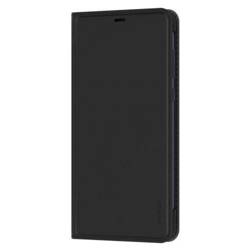 Чехол Nokia Entertainment Flip Cover CC-231 для 3.1 Plus (8P00000043) Black купить
