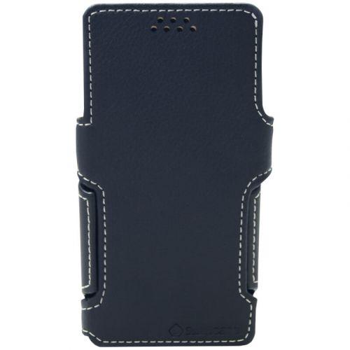 Чехол StatusCASE для Samsung Galaxy A50 (Matte Black) купить