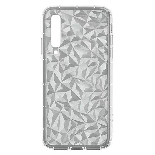 Чехол ColorWay TPU Diamond для Samsung Galaxy A50