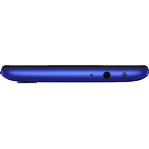 Смартфон Xiaomi Redmi 7 3/64GB Comet Blue Vodafone