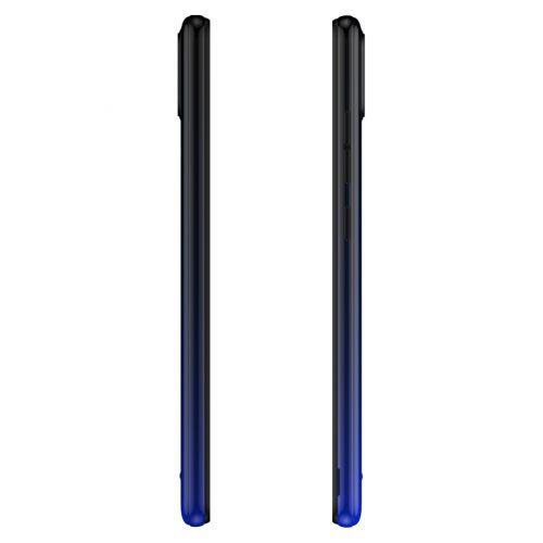 Смартфон Tecno POP 2s Pro KB2j Dual Sim Nebula Black в Украине