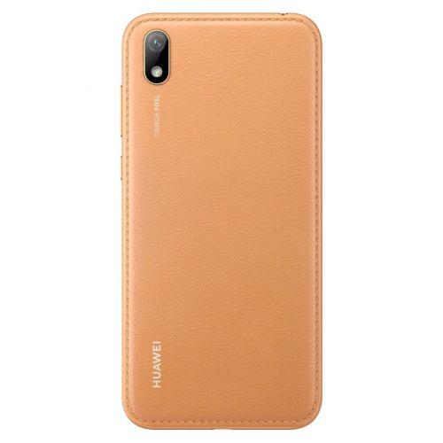 Смартфон Huawei Y5 2019 2/16GB (AMN-LX9) Amber Brown недорого
