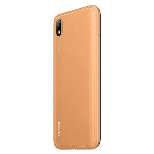 Смартфон Huawei Y5 2019 2/16GB (AMN-LX9) Amber Brown в интернет-магазине
