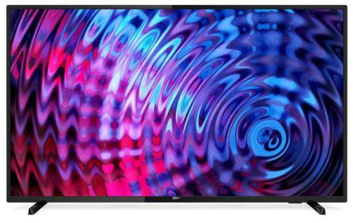 Телевізор 32