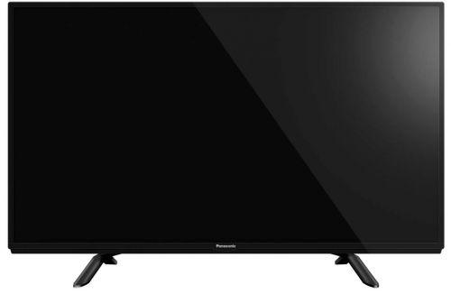 Телевизор 40