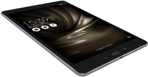 Планшет Asus ZenPad 3S 10