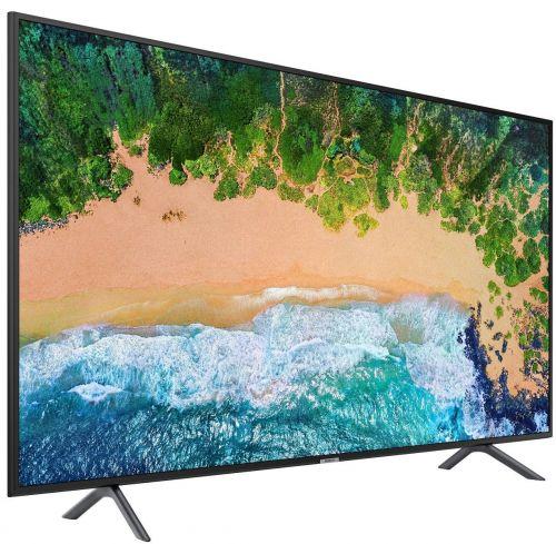 Телевізор 49