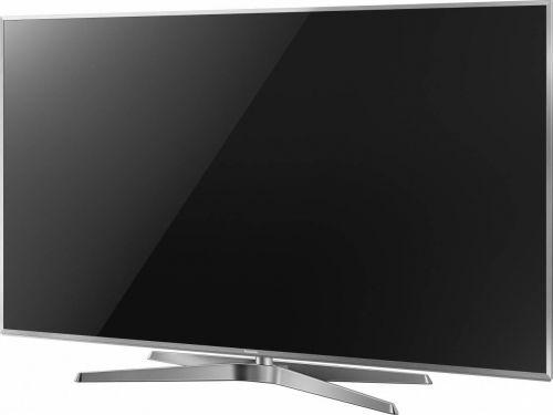 Телевизор 75