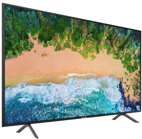 Телевізор 75
