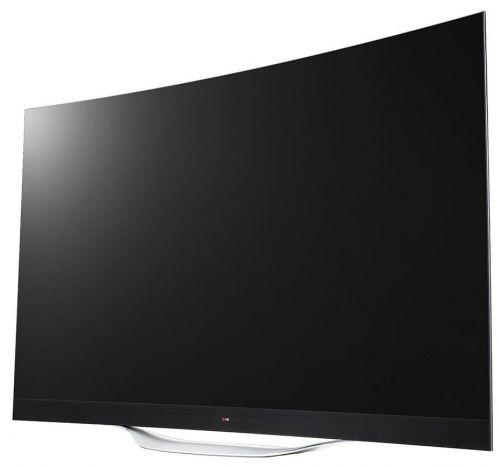 Телевизор 77
