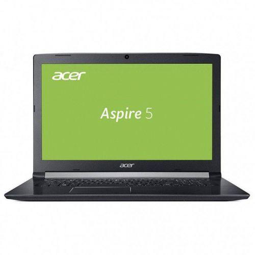Ноутбук Acer Aspire 5 15.6