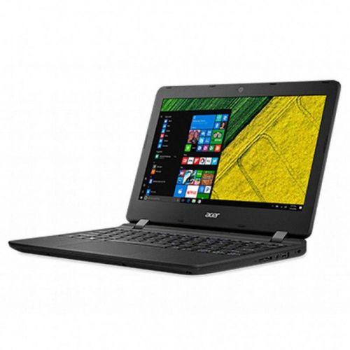 Ноутбук Acer Aspire ES11 11.6