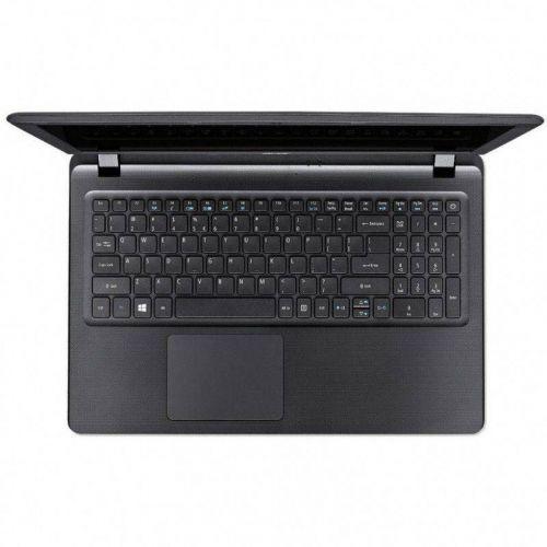 Ноутбук Acer Aspire ES15 15.6