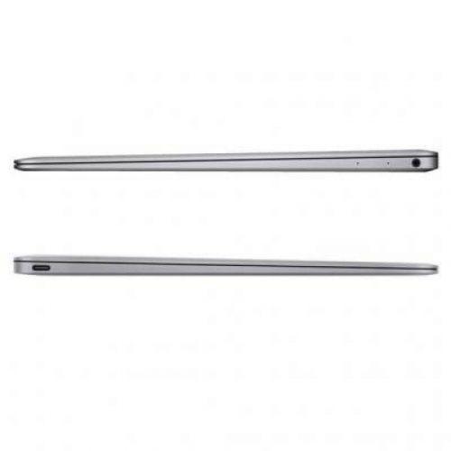 Ноутбук Apple Macbook A1534 12
