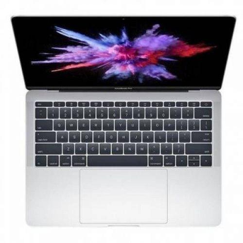 Ноутбук Apple MacBook Pro A1708 13